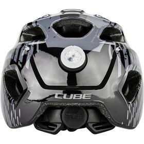 Cube ANT Helm Kinder black